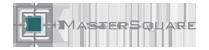 MasterSquare